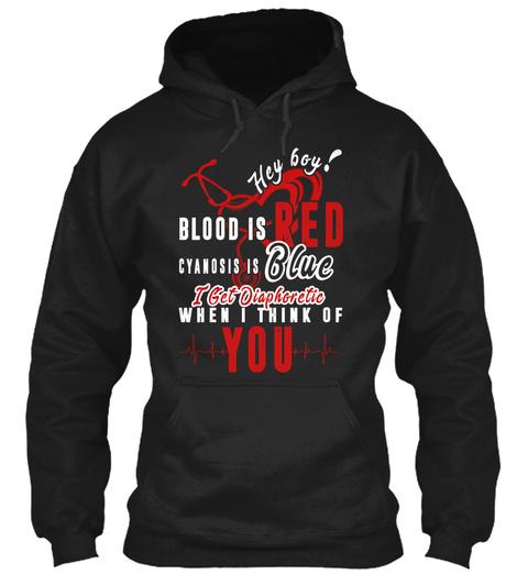 Awesome Shirt   Nurse Gift ! Black T-Shirt Front