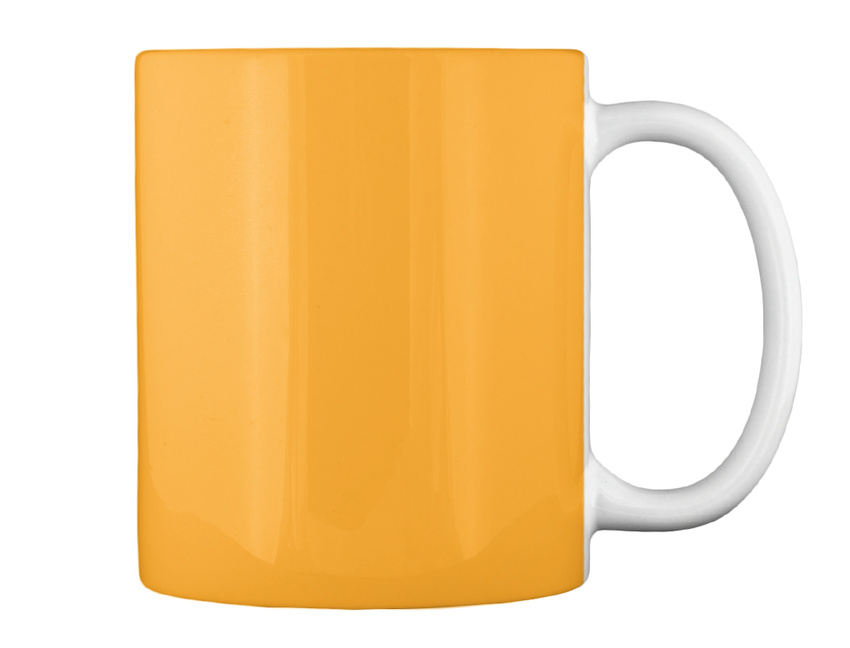 Teacher-Appreciation-Super-Gift-Coffee-Mug thumbnail 60