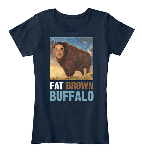 new buffalo guys With the latest buffalo bills apparel, new sideline gear, throwback favorites and more, the buffalo bills store makes it easy to lead the charge.