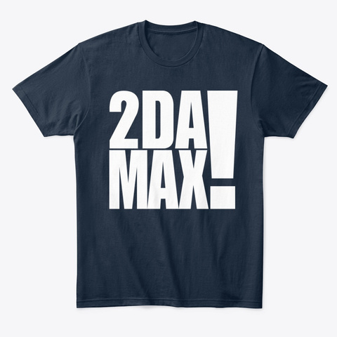 2 Da Max! Products from Hood Good Store
