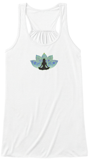 Lotus flower yoga pose woman products from womens fitness workout lotus flower yoga pose woman mightylinksfo