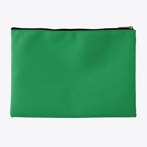 Remedy Hill Keto Reviews 2020 Green T-Shirt Back