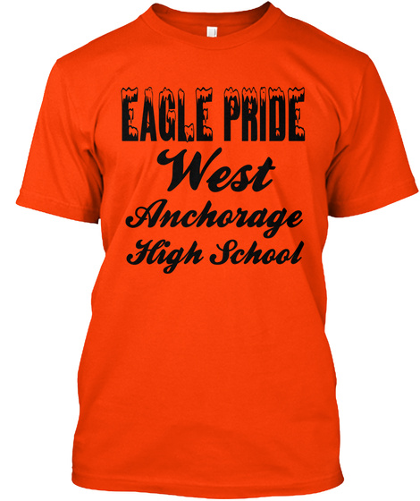 West is still the best  Unisex Tshirt