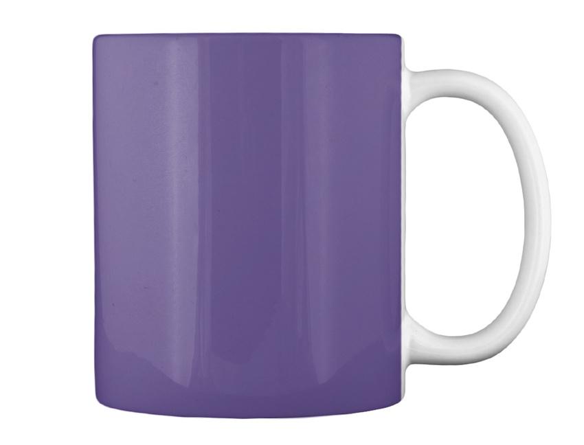 Teacher-Appreciation-Super-Gift-Coffee-Mug thumbnail 24