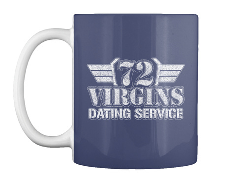 marines 72 virgin dating service United states marine corps 72 virgin dating service military challenge coin - $800 great item and a great gift 142355836567.