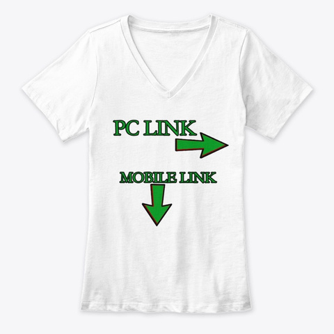 ✌✌Roblox.Money.Cheat Xbox.One.Hacking✌✌ White T-Shirt Front