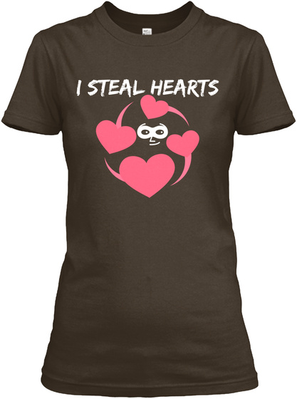 funny valentines day shirti steal heart