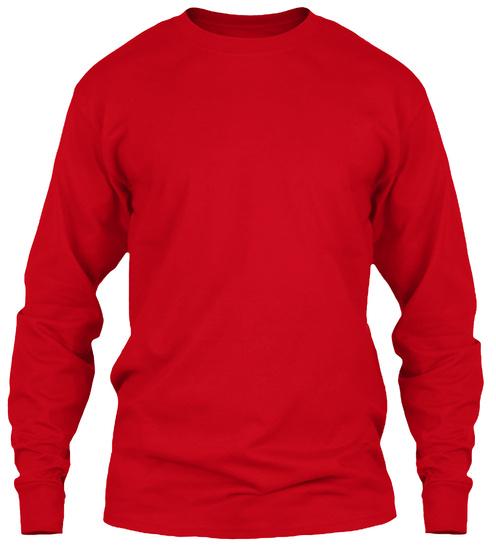 Veteran-7-Of-Americans-Have-Worn-A-U-s-Military-Gildan-Long-Sleeve-Tee-T-Shirt thumbnail 10