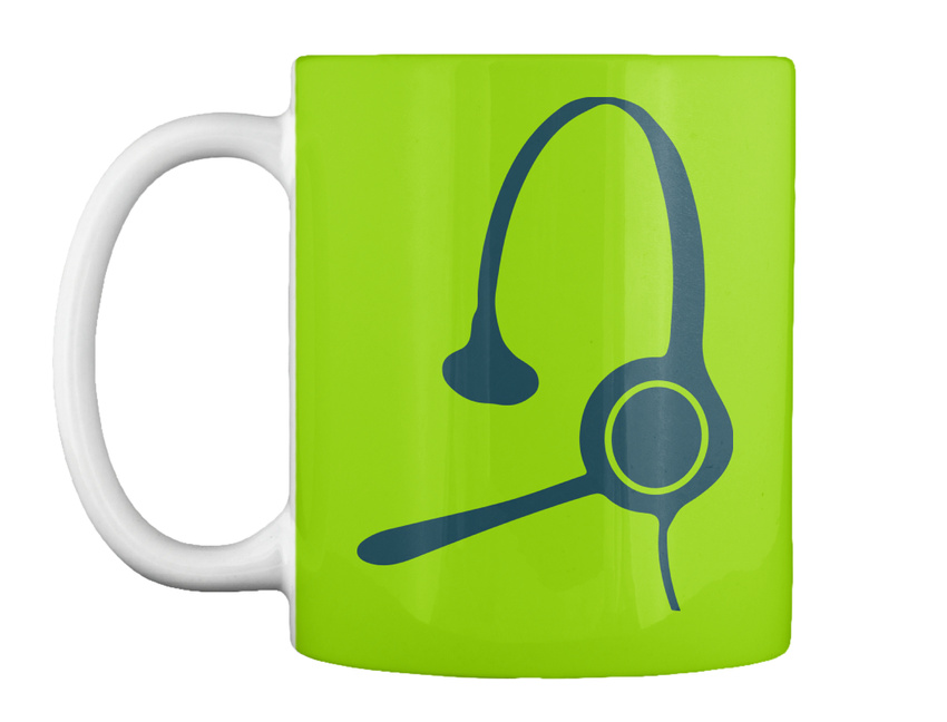 miniature 10 - Latest Proud Dispatcher Gift Coffee Mug Gift Coffee Mug