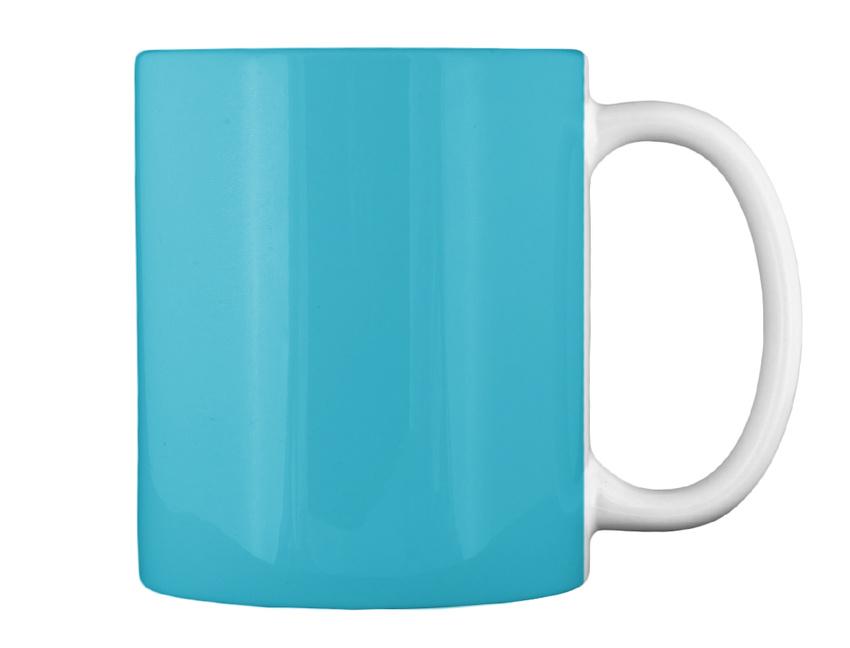 Teacher-Appreciation-Super-Gift-Coffee-Mug thumbnail 10