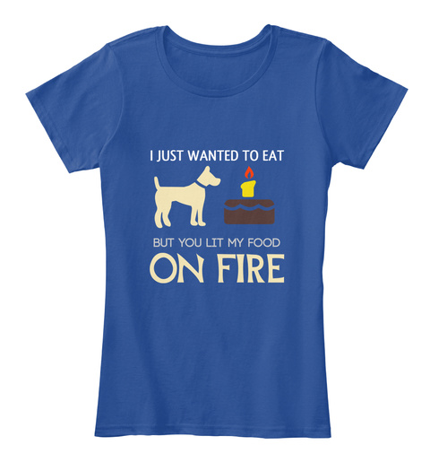 get online free delivery skate shoes Funny Dog T-Shirt Sayings for Women