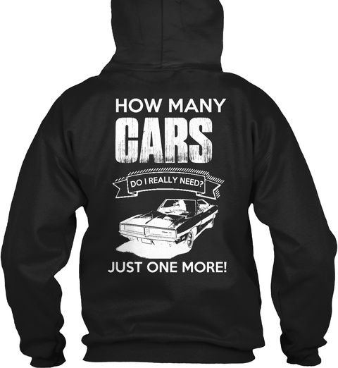 Classic Car Shirts Products From Car Fanatic T Shirts Store