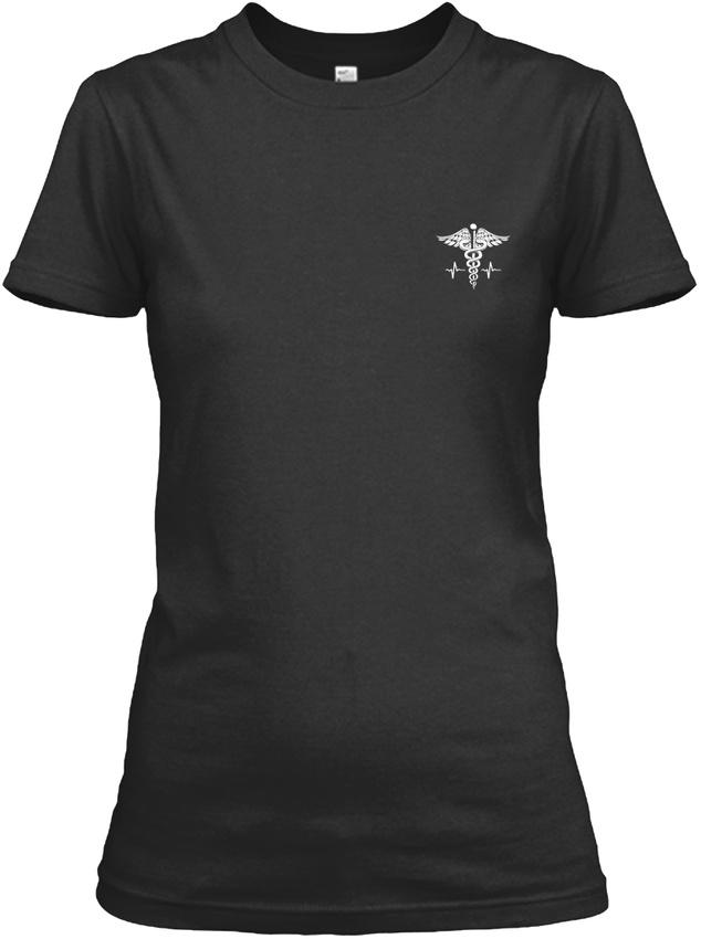 Trendy-Proud-Cna-Gildan-Women-039-s-Tee-T-Shirt-Gildan-Women-039-s-Tee-T-Shirt thumbnail 6
