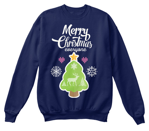 Plus Size Ugly Christmas Sweater.Ugly Christmas Sweater Plus Size