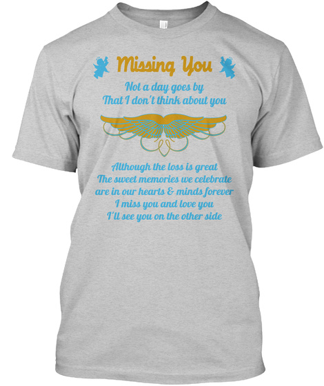 Missing You In Memory Front Design Missing You Not A Day Goes By Mesmerizing Missing Love Memories Images