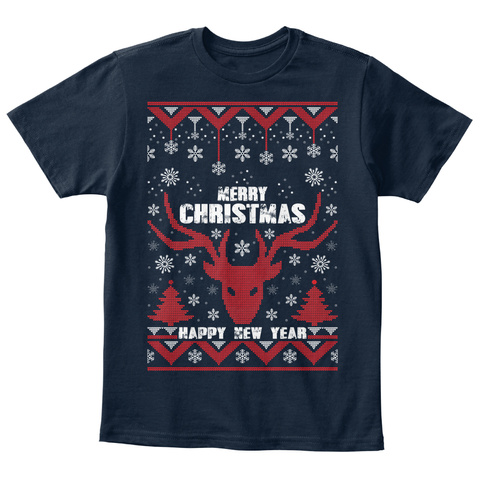 14aa1cf5aec Bad Christmas Jumpers Shirts for Kids