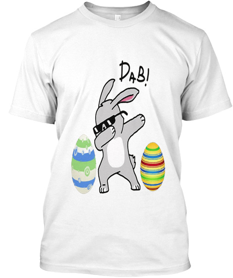 b7c2fc77 Easter Shirts For Boys Dabbing Bunny Products from BOY AND GIRL ...