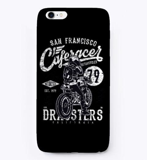 separation shoes 96173 71f54 Best Bike Lover Phone Case ! Products from Mobile Cases Shop | Buy ...