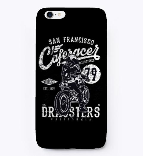 wholesale dealer a471b a4f47 Best Bike Lover Phone Case !