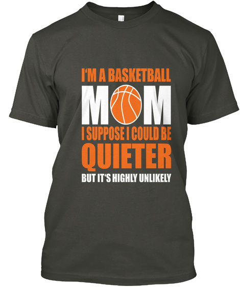 02ab6944 Basketball Mom Products from Gift Ideas for Mom Funny Shirt | Teespring