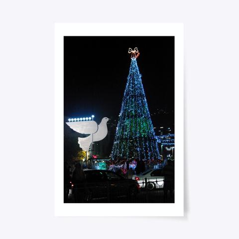 Holiday of Holidays - Haifa, Israel