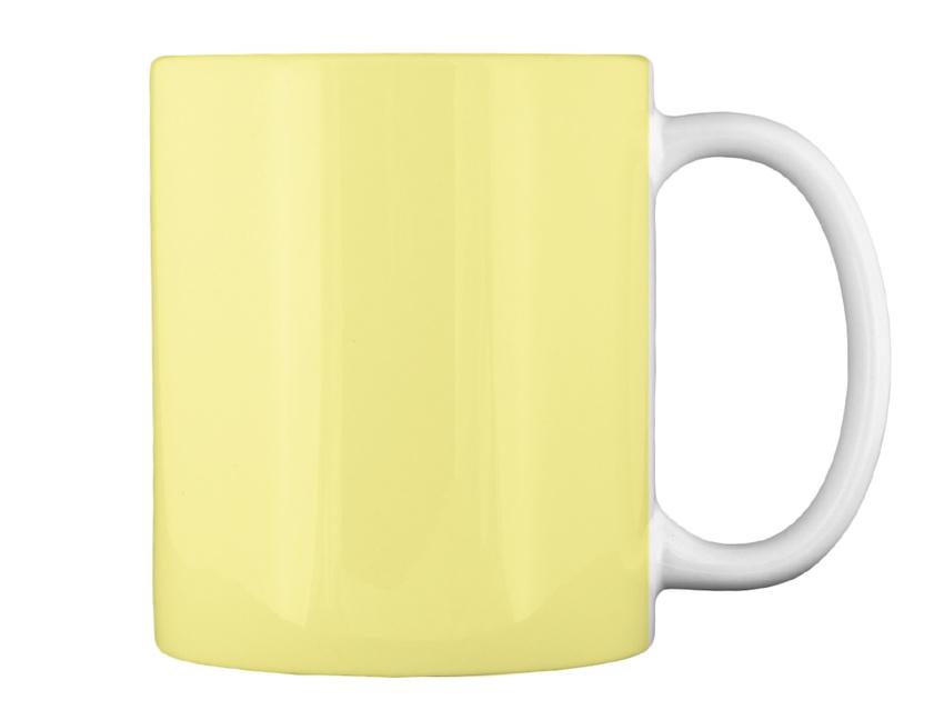 Teacher-Appreciation-Super-Gift-Coffee-Mug thumbnail 68