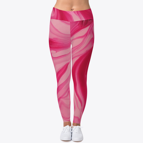 aab3276fca8607 Pink Marble Leggings Products from Pink Workout And Yoga Leggings ...