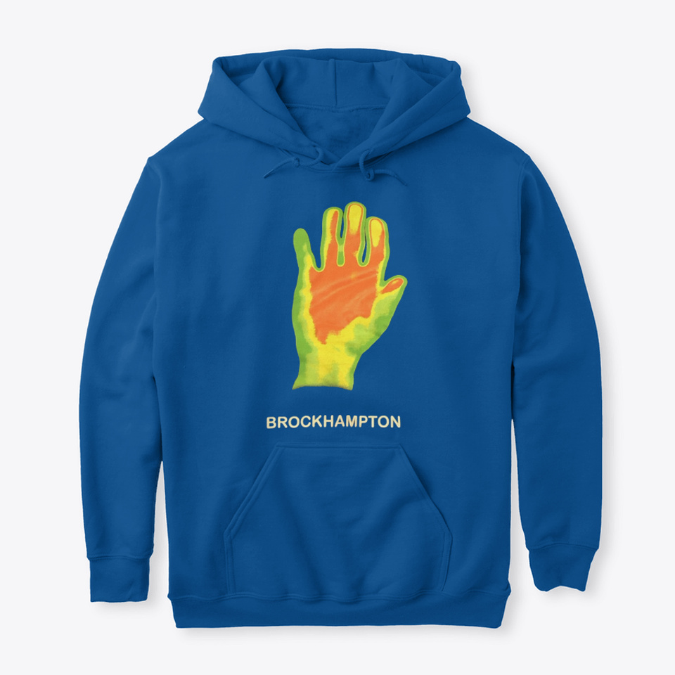 Brockhampton Merch T Products Teespring Skip to main search results. teespring