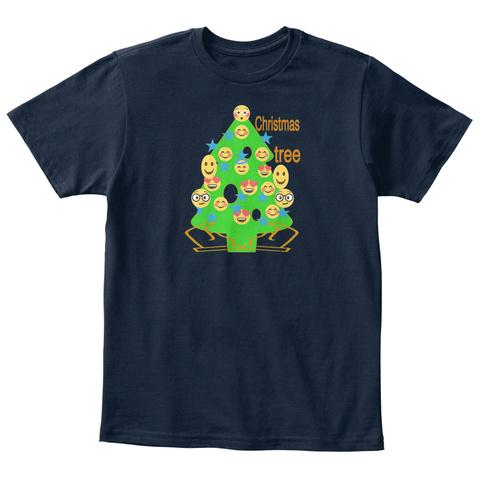 Christmas Tree Emoji.Christmas Tree Emoji