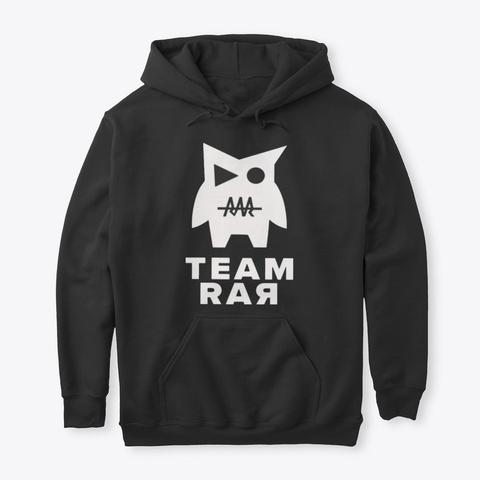 Merchandise Clothing T shirt Hoodie Crewneck Sweatshirt Long Sleeve Men Women Shirt Team Rar Merch Team Rar Graffiti Shirt Merch For Kid and Adult