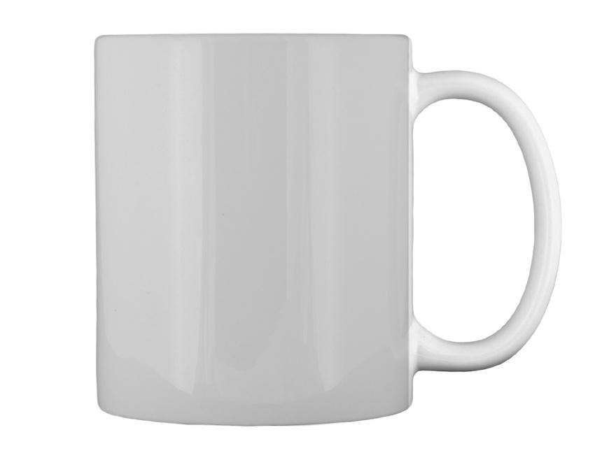 Teacher-Appreciation-Super-Gift-Coffee-Mug thumbnail 46