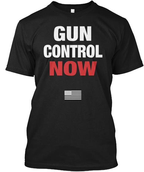 Gun Control T Shirts Anti Gun T Shirts Gun Control Now Products