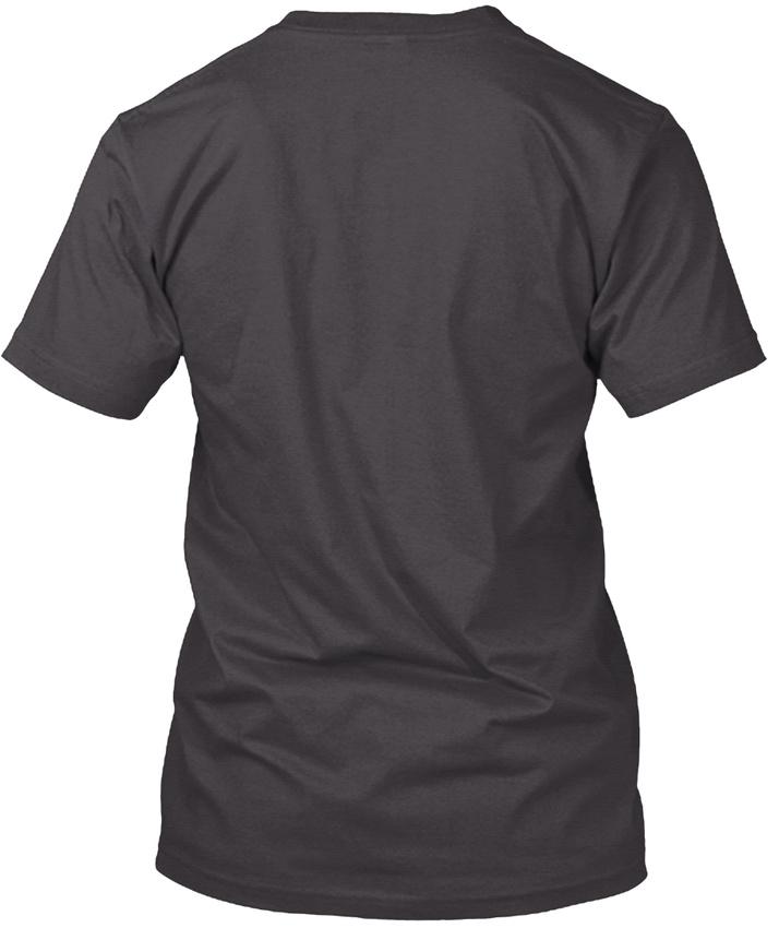 In-style-Proud-American-Patriot-To-Be-Premium-Tee-T-Shirt-Premium-Tee-T-Shirt miniature 18