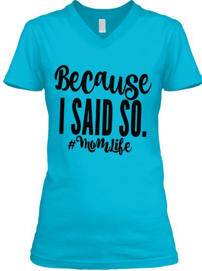 Mom Life Shirts