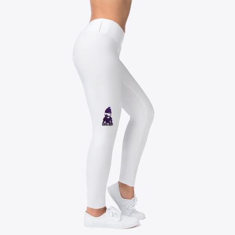 Accelerate Design Standard T-Shirt Right