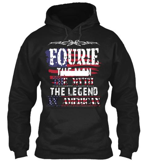 Fourie  Fowers  Fowkes  Foxman  Fowlds  Frelow  Fowlks  Fowler  Fowble  Fowley  Franco  Frando  Framer  Fragua ... Black T-Shirt Front