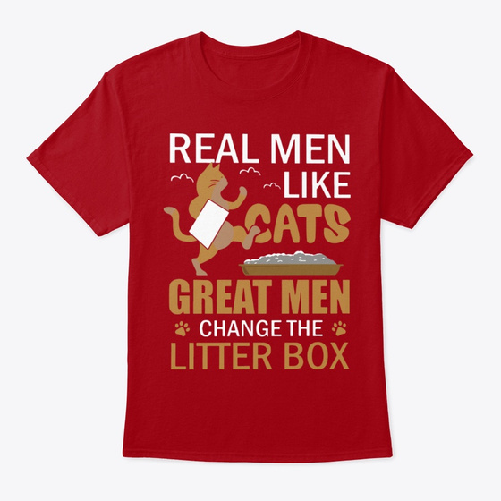 Cat Hoodiereal Men Like Cats Great Products from Aba | Teespring