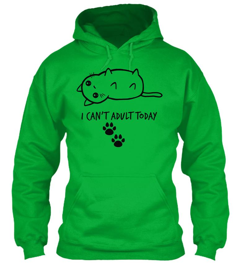 Comfortable Cat Funny S Sweat à à Sweat Capuche Confortable Sweat à Capuche Confortable af1b02