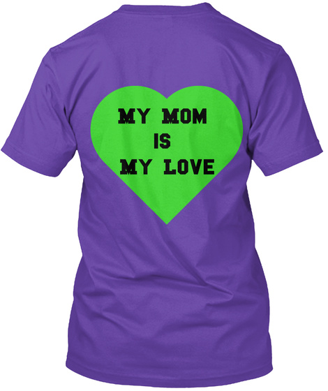 my love for my mom The kiboomers i love my mommy mother's day song ★get this song on itunes: k.
