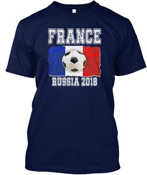 aito uusi käsite myydään maailmanlaajuisesti France Soccer Jersey 2018 World futbol