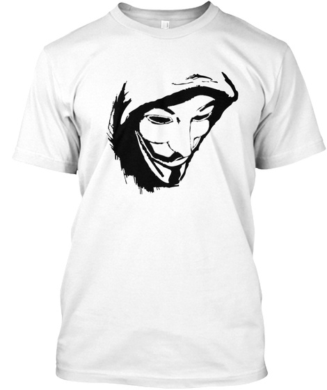 70f300232dc Hackers T Shirts Products from Top T-shirts Store Online