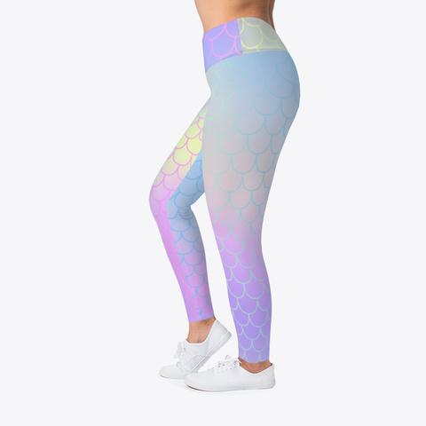 09ec12440b030 Mermaid Leggings Products from SHOP HEATONMINDED | Teespring