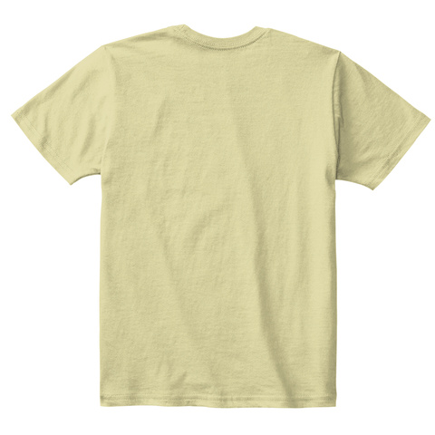 Handheld Heroes   Mixup (Uk/Eu) Sand T-Shirt Back