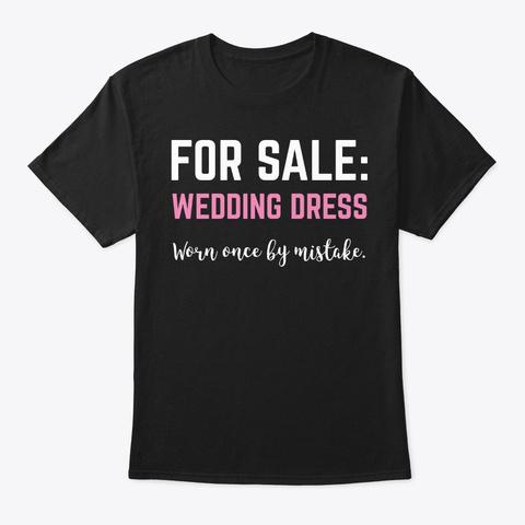 Divorce Divorced Celebrate New Single Black T-Shirt Front
