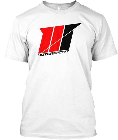 11M - Classic Unisex Tshirt