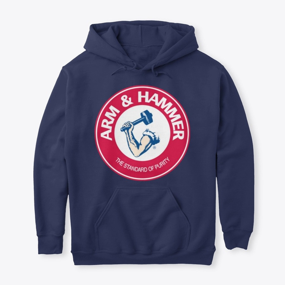 Steve Will Do It Merch T Products From Qty Teespring We'll ask you to confirm this for your first post to facebook. steve will do it merch t shirt hoodie