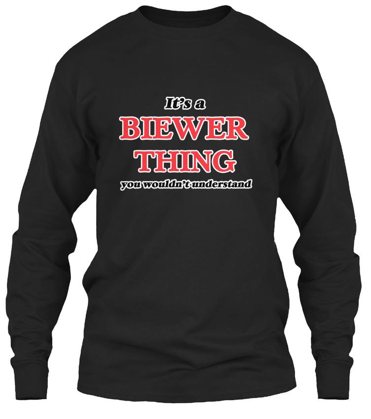Its-A-Biewer-Thing-Gildan-Long-Sleeve-Tee-T-Shirt