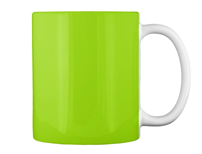 Teacher-Appreciation-Super-Gift-Coffee-Mug thumbnail 44