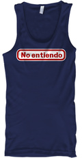 cda2939d No Entiendo Funny Spanish Latin Products from Chuleta Brothers Store ...