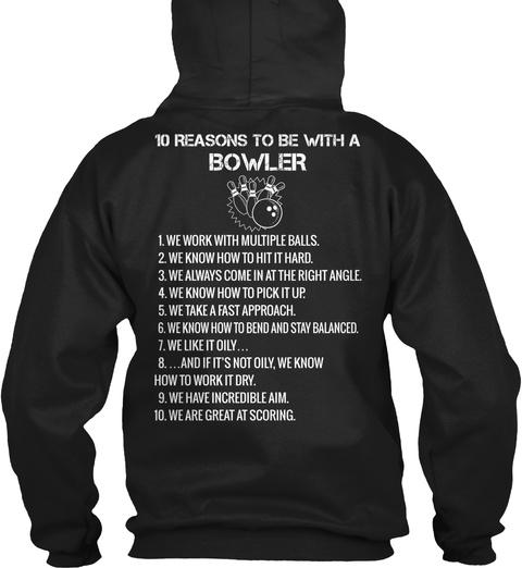 [LIMITED EDITION] Bowler Unisex Tshirt